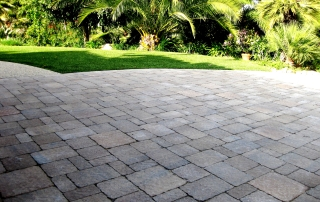 patio pavers san diego