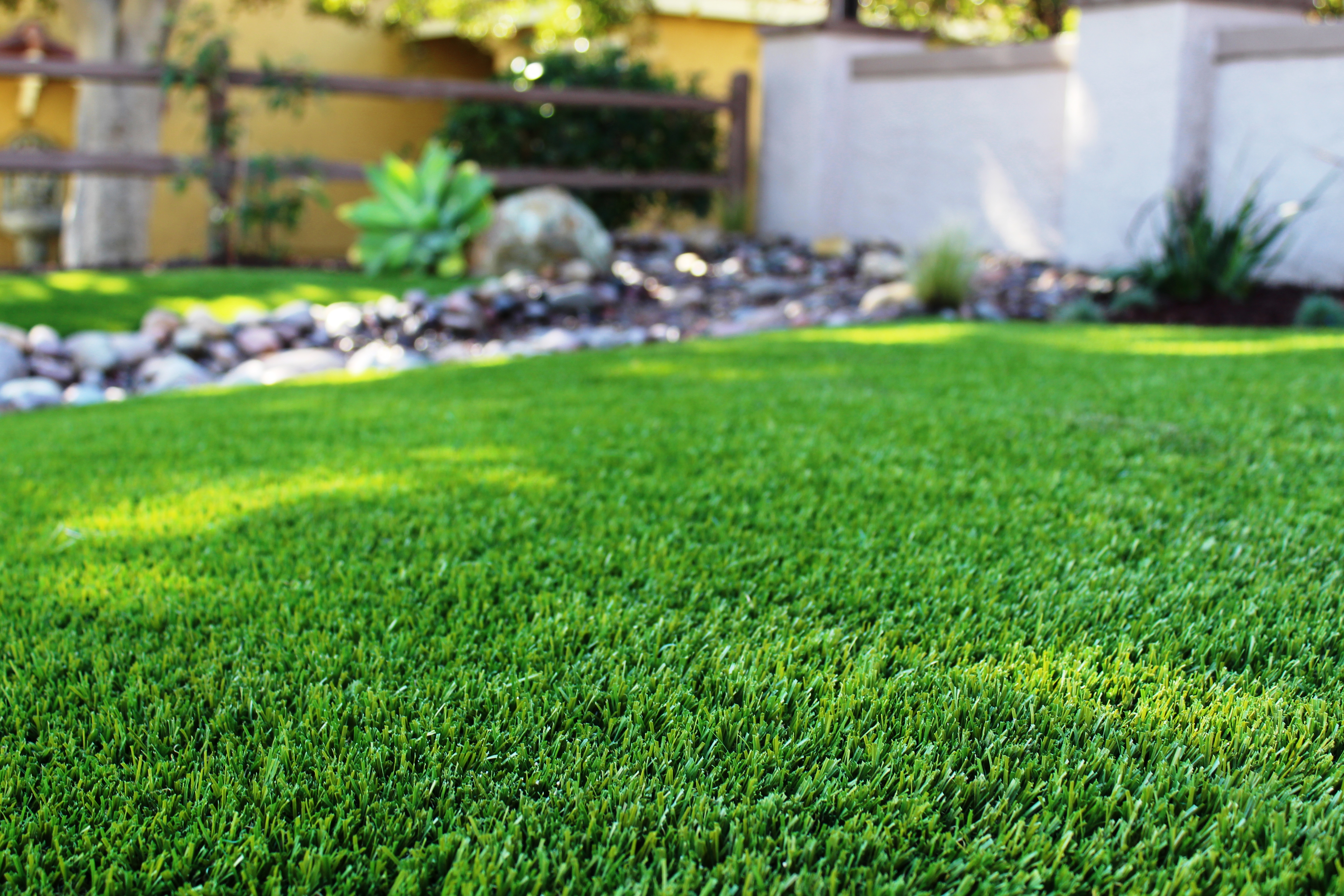 san diego artificial grass