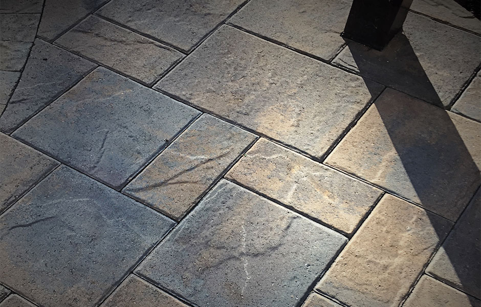 paver-floors