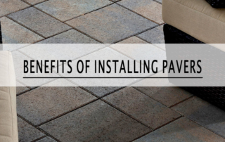 benefits-of-installing-pavers